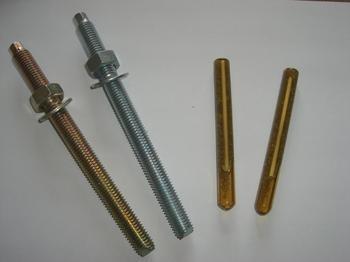 化学螺丝5