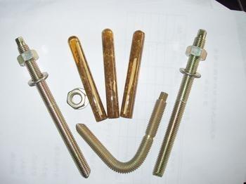 化学螺丝2