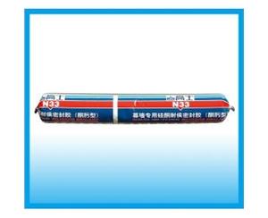 高士 N33 幕墙专用在线体彩购买耐候在线体彩 (软包)